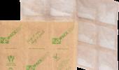 Een beter milieu met Ice Pack XL Eco