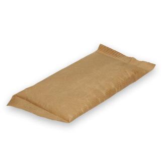 Gelpack Small Kraft