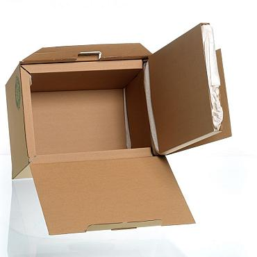 EcoCoolBox