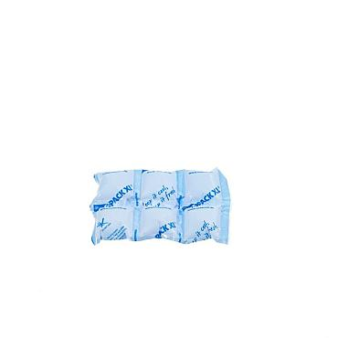 Ice Pack XL 3 PLY Small