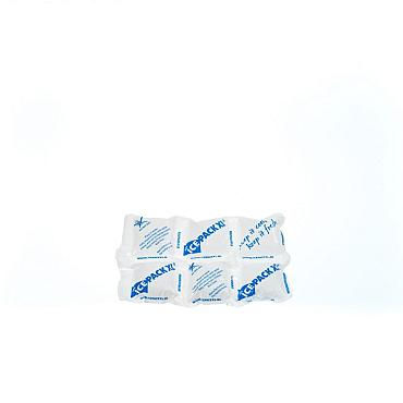 Ice Pack XL Small