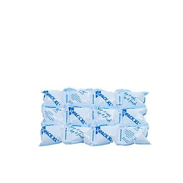 Ice Pack XL 3 PLY Medium