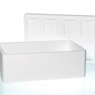 EPS Box 27