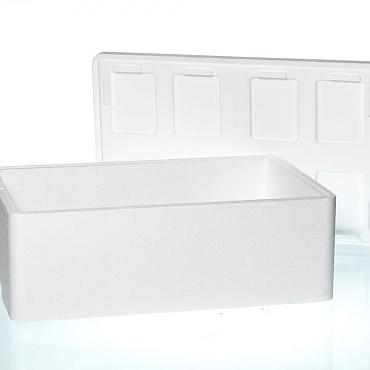 EPS Box 25