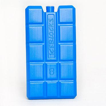 IceBlocks Medium