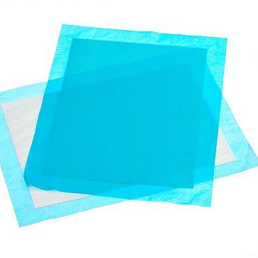 InterSorb FishPad 1500