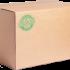 EcoCoolBox Large